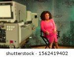 orlando  florida   usa   10th... | Shutterstock . vector #1562419402
