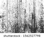 distress old dry wooden texture.... | Shutterstock .eps vector #1562527798