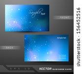 professional and designer... | Shutterstock .eps vector #156452516
