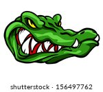 abstract logo,aggression,alligator,anger,animal,attack,beast,big,bite,brand,branding,cayman,character,colorful,company