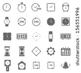 24,alarm,calendar,circle,clock,clock face,collection,date,day,design,digital,element,equipment,gear,graphic