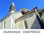 Church Of St. Nicholas In...