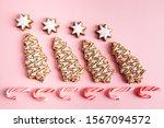 Christmas Sweet Foods  ...