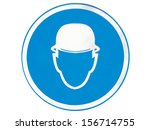 anonymous | Shutterstock . vector #156714755