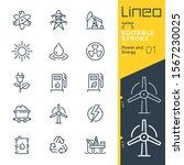 Lineo Editable Stroke   Power...
