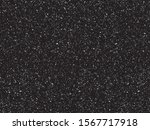 subtle halftone grunge texture... | Shutterstock .eps vector #1567717918