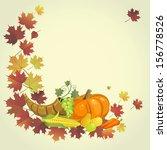 vector illustration of...   Shutterstock .eps vector #156778526