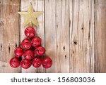 Christmas Jingle Bells And...