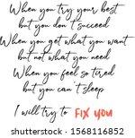 Inspirational Lyrics Romantic...