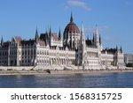 Budapest  Hungary   May 18 ...