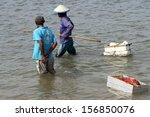 denpasar  indonesia   april 28... | Shutterstock . vector #156850076