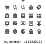 shopping v2 ui pixel perfect...
