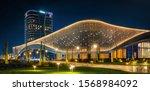 Tashkent  Uzbekistan   30...