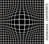 vector seamless pattern.... | Shutterstock .eps vector #1569395875