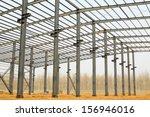 Industrial Production Workshop...