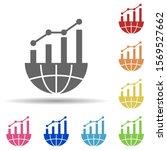 global  chart  environmental...