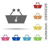 download store cart in multi...