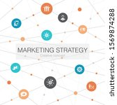 marketing strategy trendy web...
