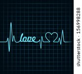 Heartbeat Make Love Text And...