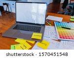 soft focus website designers in ...