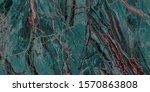 Natural Breccia Marble For...
