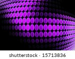 abstract dots background | Shutterstock . vector #15713836