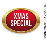 Red Oval Christmas Special...