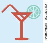 cocktail modern simple ui...