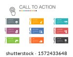 call to action infographic 10...