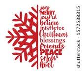 Christmas Snowflake   Christma...