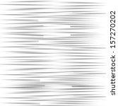 3d striped texture   Shutterstock .eps vector #157270202