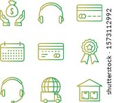 9 e commerce icons for personal ...