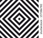 seamless pattern background...   Shutterstock .eps vector #157386782