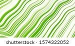 light green vector backdrop...