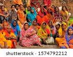 Kushinagar City  India  2011  ...