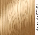 Seamless Vector Wood  Also See...