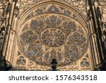 Details Of The Architecture Of...