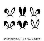 Bunny Ears Collection. Bunny...
