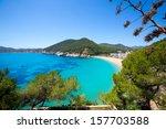 Ibiza Caleta De Sant Vicent...