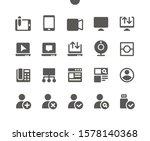 communication v2 ui pixel...