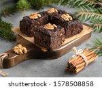 Healthy Sugar Free Chocolate...