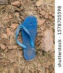 Kota  Rajasthan  India 30...