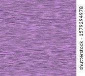 purple heather marl melange...   Shutterstock .eps vector #1579294978