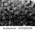 background texture overlay... | Shutterstock .eps vector #1579309198
