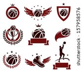 abstract,all,athlete,athletic,background,badge,ball,banner,basketball,best,business,champion,classic,collection,commerce