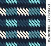 art seamless pattern. folk... | Shutterstock .eps vector #1579646905