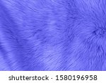 2020 Trendy Phantom Blue Colou...
