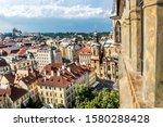 Prague.czech Republic.august 30 ...