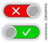 on off switches sliders buttons ...