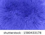 2020 Trendy Phantom Blue Colour....